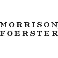 Morrison & Foerster LLP - Logo