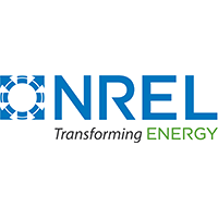 National Renewable Energy Laboratory - Logo