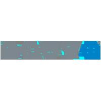 NAVYA - Logo