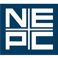 NEPC - Logo