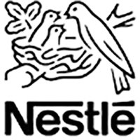 nestle_bird's Logo