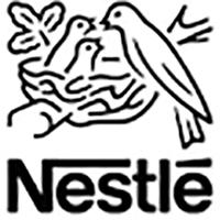 nestle_bird's Logo