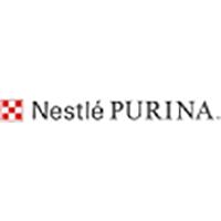 Nestlé Purina - Logo