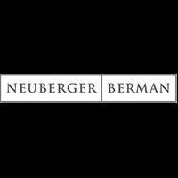 Neuberger Berman  - Logo