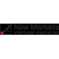 New Markets Venture Partners - Logo