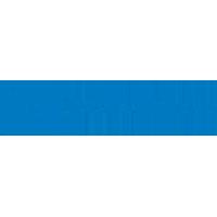 New York Life Investment Management - Logo