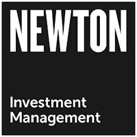 Newton Investment Management - Logo
