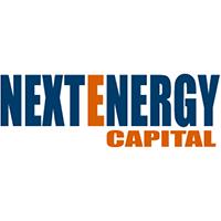NextEnergy Capital - Logo