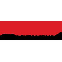 Nexteer - Logo