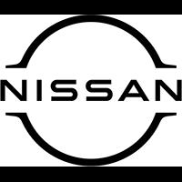 Nissan Motor Co., Ltd. - Logo