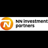 nn_investment_partners's Logo