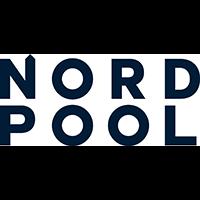 Nord Pool - Logo