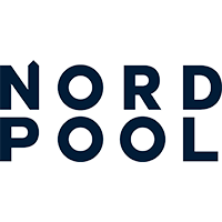 Nord Pool - Logo