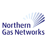Northern Gas Works - Logo