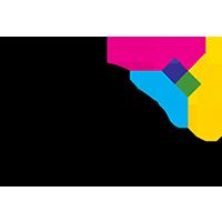 NRG Energy - Logo