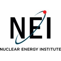 Nuclear Energy Institute - Logo