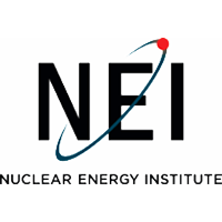 Nuclear Energy Institute - Logo