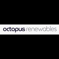 Octopus Renewables - Logo