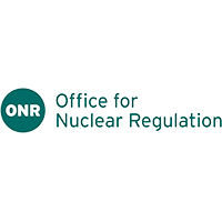 Office for Nuclear Regulation - Logo