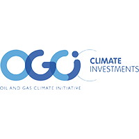 OGCI Climate Investments - Logo