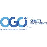 OGCI Climate Investments - Logo