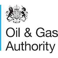 Oil and Gas Authority - Logo