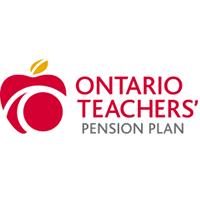 Ontario Pensions Plan - Logo