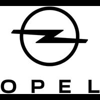 Opel Automobile GmbH - Logo