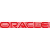 oracle's Logo