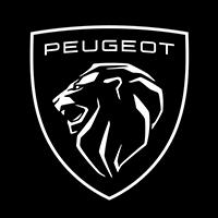 PEUGEOT - Logo