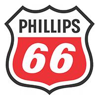 Phillips 66 - Logo