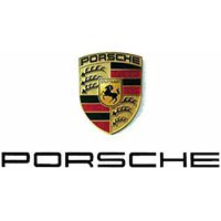 Porsche Cars North America, Inc. - Logo