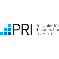 UN PRI - Logo
