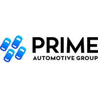 Prime Automotive Group - Logo