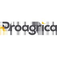 Proagrica - Logo