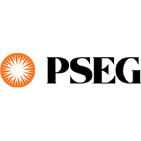 Public Service Enterprise Group - Logo