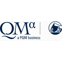 QMA, a PGIM business - Logo