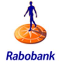 rabobank's Logo