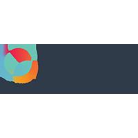 Renewable Energy Buyers Alliance - Logo