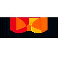 Renault-Nissan-Mitsubishi - Logo