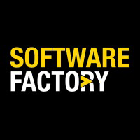 Renault Software Factory - Logo