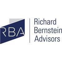 richard_bernstein_advisors's Logo