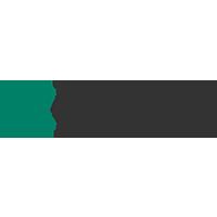 The Rockefeller Foundation - Logo
