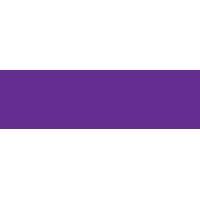 Roku - Logo