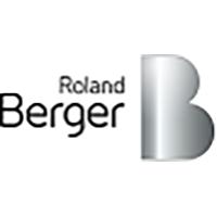 Roland Berger - Logo