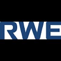 RWE Renewable GmbH - Logo