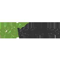 S2G Ventures - Logo
