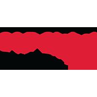 S&P Global Platts - Logo