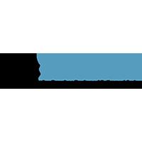 San Francisco Employee Retirement System (SFERS)  - Logo