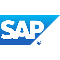 SAP America - Logo